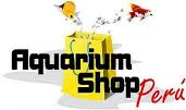 Aquarium Shop Perú